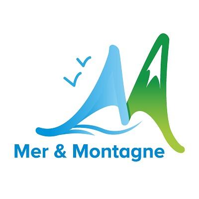 Appartement en location aux Mont d'Olmes